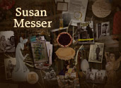 Susan Messer Home